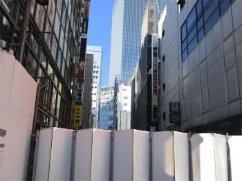 Tokyoyaesu210136