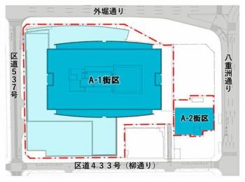 Tokyoyaesu210418