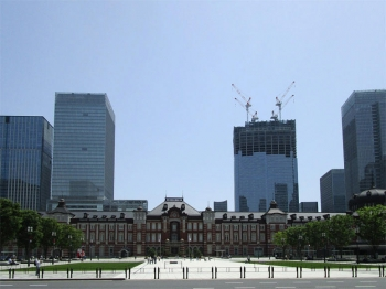 Tokyoyaesu210511