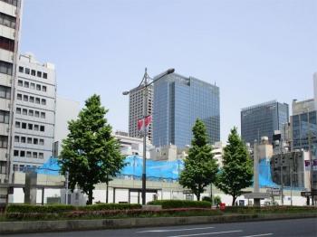 Tokyoyaesu210522