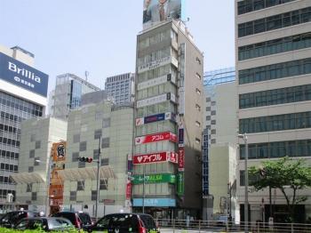 Tokyoyaesu210524