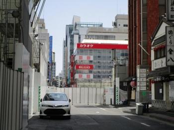 Tokyoyaesu210525