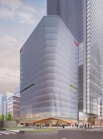 Tokyoyanmar200111