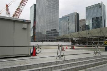 Tokyoyanmar200112