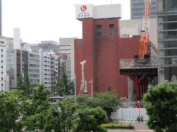 Tokyoyanmar200611