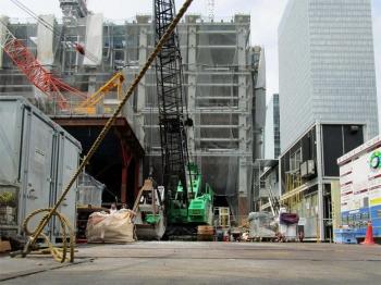 Tokyoyanmar200612