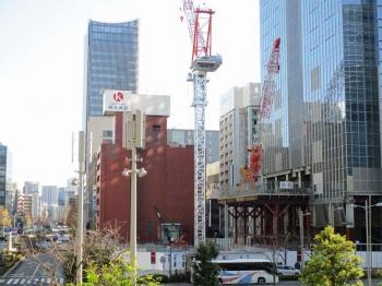 Tokyoyanmar210111