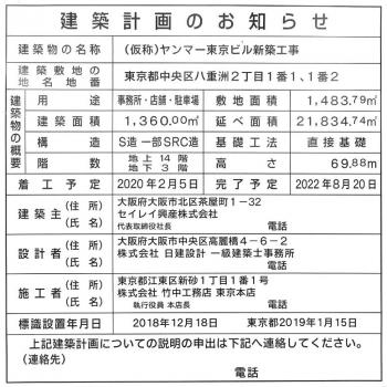 Tokyoyanmar210114