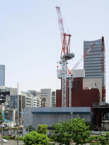 Tokyoyanmar210511