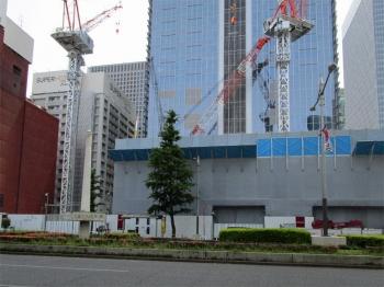 Tokyoyanmar210512