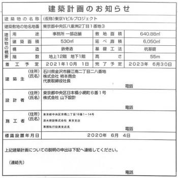 Tokyoyanmar210515