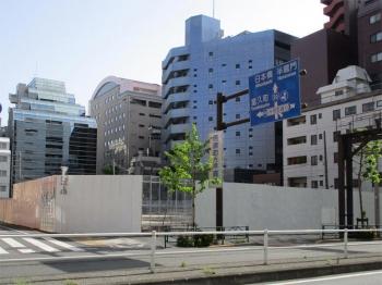Tokyoyotsuya210611