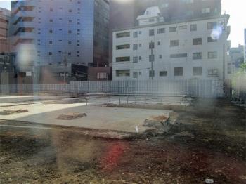 Tokyoyotsuya210612