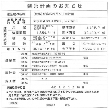 Tokyoyotsuya210613