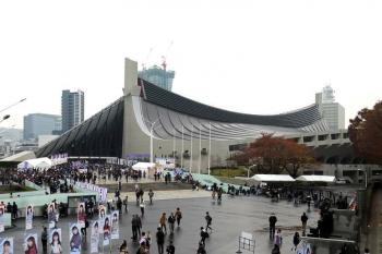 Tokyoyoyogi200112