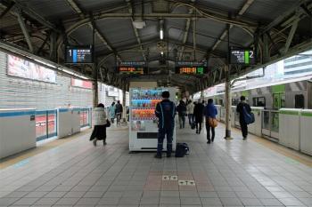 Tokyoyurakucho200315