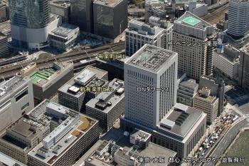 Tokyoyurakucho210711