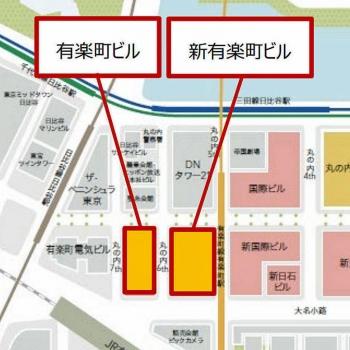Tokyoyurakucho210714