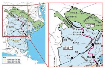Yokohamacity200711