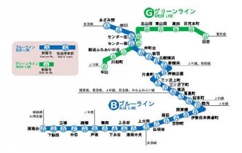 Yokohamacity200714
