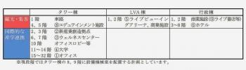 Yokohamacity210111