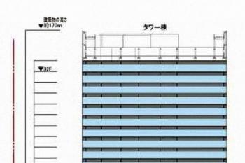Yokohamacity210113