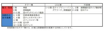 Yokohamacity210812