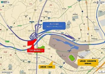 Yokohamadaiwa200714