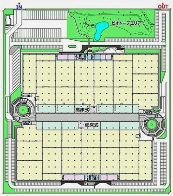 Yokohamaesr200713