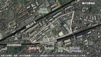 Yokohamafuji200515
