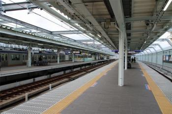 Yokohamahoshikawa211014