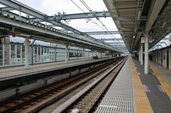 Yokohamahoshikawa211015