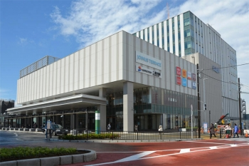 Yokohamaizumi200914