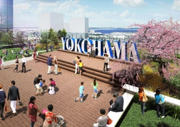 Yokohamajr200114