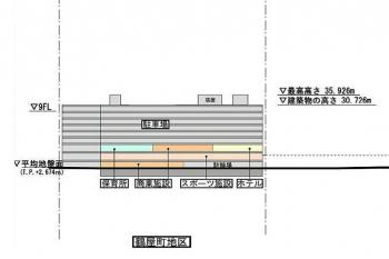 Yokohamajr200513