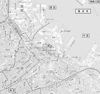 Yokohamakaigan210515
