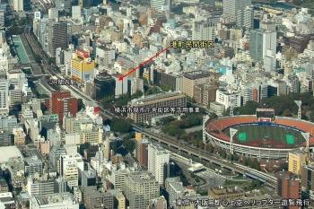 Yokohamakannai200711