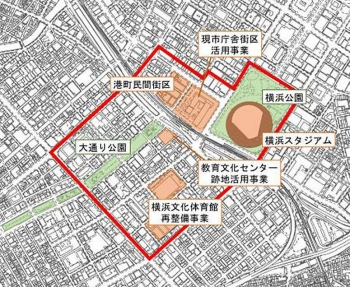 Yokohamakannai200712