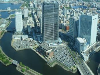 Yokohamakitanaka200111