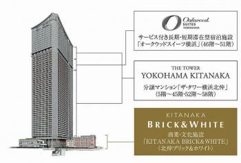 Yokohamakitanaka200114