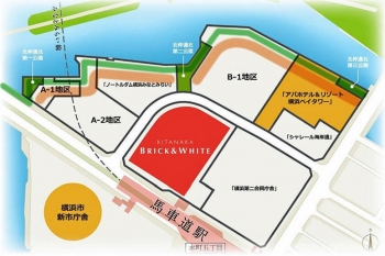 Yokohamakitanaka200115