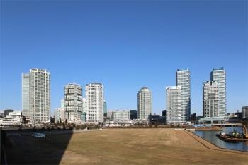 Yokohamamm21191115