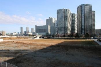 Yokohamamm21191121