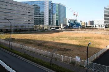 Yokohamamm21191123
