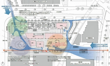 Yokohamamm21200116