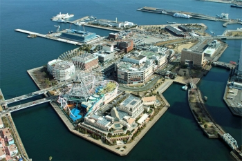 Yokohamamm21200411