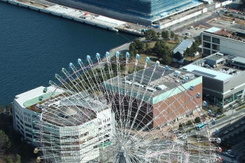 Yokohamamm21200413