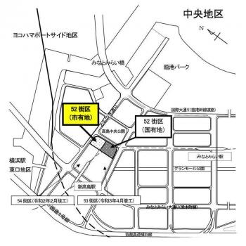 Yokohamamm21210616