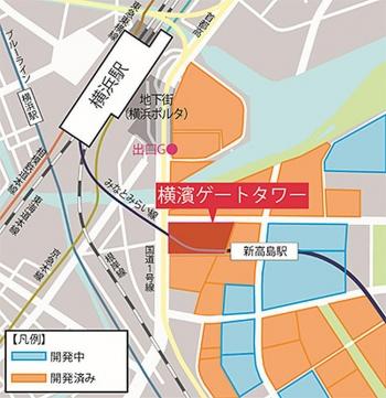 Yokohamamm2191