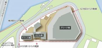 Yokohamanamm21200814